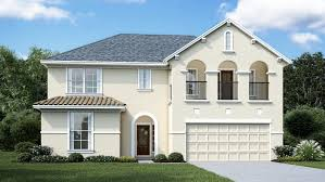 cemplank vs hardie marini floor plan in laurel park concerto series calatlantic homes