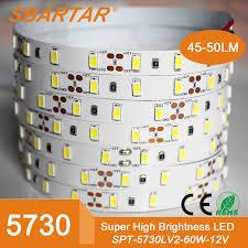 12 Volt Led Lighting Strips by 9v Led Waterproof Light Strip 9v Led Waterproof Light Strip
