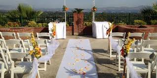 Wedding Venues Inland Empire Compare Prices For Top 834 Wedding Venues In San Bernardino Ca