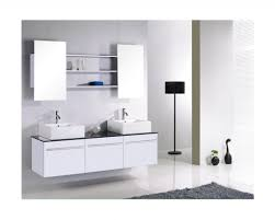 Lavabo Double Vasque Ikea by Double Vasque Ikea Inspirations Et Ikea Salle De Bain Meuble