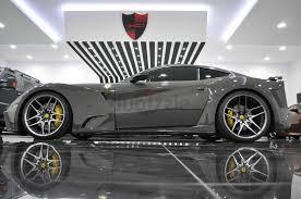 novitec rosso f12 dubizzle dubai f12 2015 f12 berlinetta novitec rosso n