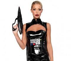 u0027 darth vader 15 worst pop culture inspired halloween costumes