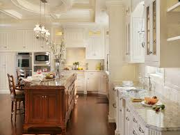 High Quality Kitchen Cabinets Delectable 25 High End Kitchen Cabinets On Kitchen Inspiration