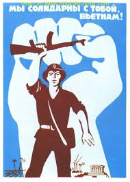 Iron Curtain Political Cartoons Cold War Propaganda From Behind The Iron Curtain Chasing Dragons