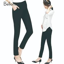 Trendy Plus Size Maternity Clothes Online Get Cheap Comfortable Maternity Clothes Aliexpress Com