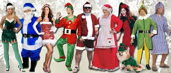 christmas party themes u2013 festival collections