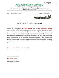 printable certificate of appreciation template certificate of