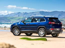 lexus rx 350 for sale shreveport 35 best 2014 jeep images on pinterest dream cars cars and 2014