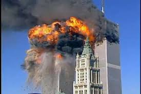 sle resume for journalists killed by terrorists rare footage of 9 11 wtc attack military com