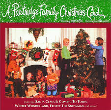 my christmas card to you a song by the partridge family on spotify
