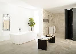 Cynthia Rowley Bathroom Cynthia Rowley Furniture Bathroom Contemporary With Bathtubs