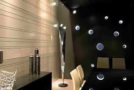 unique floor lamps to decorate your interior rooms amaza design