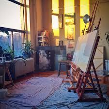 home design studio space 8 best art studio designs images on pinterest work spaces art