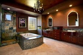 pictures of beautiful homes interior beautiful homes inside there are more pictures of beautiful homes