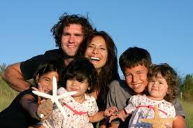 family reunion cruises lovetoknow