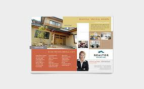 real estate flyer examples 9 realtor flyers printable psd ai vector eps format download