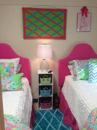 234 best dorm ideas images on pinterest college apartments dorm