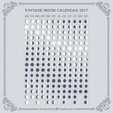 almanaque hebreo lunar 2016 descargar calendario retro lunar de 2017 descargar vectores gratis