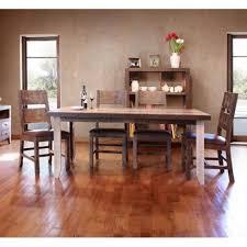 Artisan Home Furniture Brands Freeds Fine Furnishings - Artisan home furniture