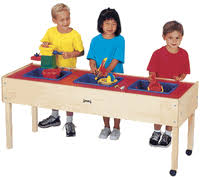 Toddler Water Table Sand And Water Tables