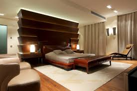 Rustic Modern Bedroom Furniture Bedroom Furniture Modern Bedroom Furniture Design Expansive