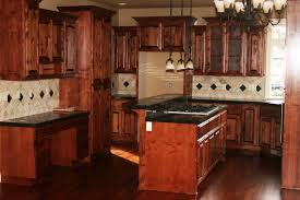 custom kitchen cabinets u0026 more llc you dream it we build it