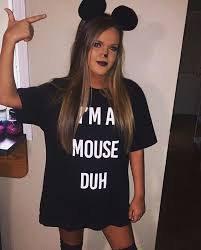 best 25 mouse costume ideas on pinterest minnie mouse costume