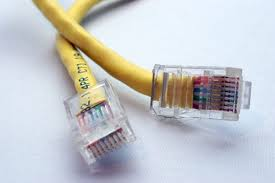 how to wire a cat 6 cable it still works giving old tech a new