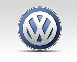 jeep wrangler logo decal car picker volkswagen