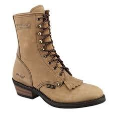 justin boots black friday sale men u0027s boots shop the best deals for oct 2017 overstock com