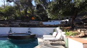 Los Feliz Real Estate by 4415 Dundee Dr Los Feliz California Youtube