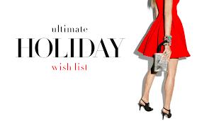 black friday discount coupon amazon november 2014 u2013 always promo off