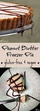 d uter en cuisine this chocolate peanut butter tart has a crunchy pretzel crust and