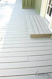 articles with wood deck stain color ideas label remarkable best