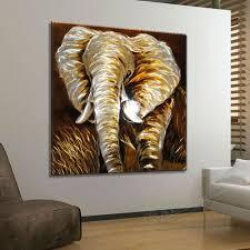 wall art ideas design decoration african wall art and decor