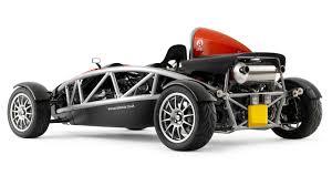 this bentley is bonkers beautiful top ten british cars road test reviews