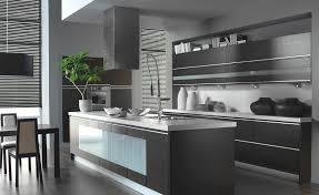 modern kitchen unit kitchen latest kitchen unit designs modern glass kitchen