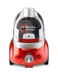 electrolux vaccum keep your home looking its best with an electrolux vacuum cleaner