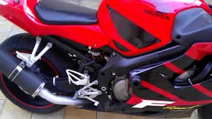 cheap cbr 600 honda cbr 600 f4i sport youtube