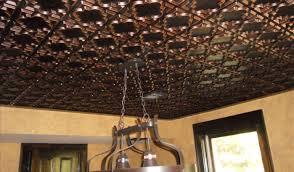 Acceptable Images Drop Ceiling Ideas Ideal Ceiling Grid Brilliant