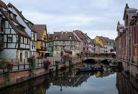 beauty and the beast town the 8 best old towns in europe adventurous kate adventurous kate
