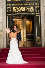 htons wedding venues wedding dress garden nyc popular wedding dress 2017
