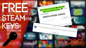 buy steam gift card online get free steam wallet codes generate fast steam codes