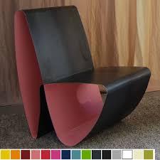 chaise ée 70 chaise et table de luxe haut de gamme inspiration luxe