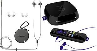 best buy black friday deals 2016 ad best buy 16 black friday deals live now bose soundsport in ear