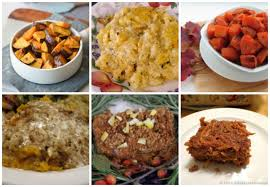 gluten free thanksgiving meal ideas gluten free homemaker