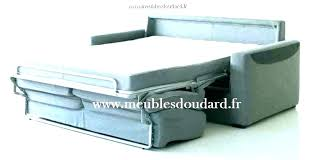 canapé lit avec matelas matelas canape convertible canape lit canape convertible canape lit