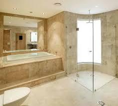 Ceramic Tiles For Bathroom by Bathroom Ceramic Tiles Ideas Zamp Co
