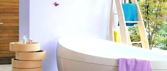 dulux cuisine et salle de bain dulux cuisine et salle de bain dulux cuisine et