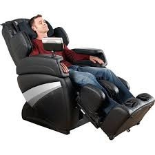Inada Massage Chair Does Massage Chair Have A Good Market In America Updated 2017